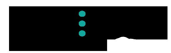 Blue Jacket Logo